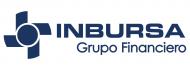 grupo-financiero-inbursa-logo-vector